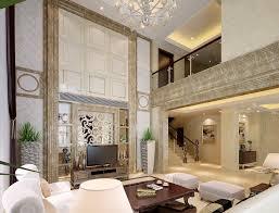 Well Designed Living Rooms Penthouse Duplex Living Area Google Search Duplex Pinterest