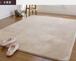 memory foam rug pad 9x12 designs
