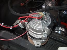 similiar gm cs130 alternator wiring diagram keywords gm cs130 alternator wiring diagram on two wire alternator cs130 wiring