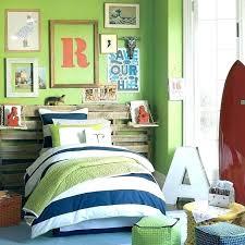 boy bedroom furniture – meiboya.info