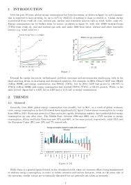 conservation essays energy conservation essays