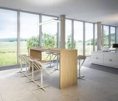 Kineticis5 710k Arbeitshocker Von Interstuhl B Rom Bel Gmbh Co Praktischer Sichtschutzzaun In Aesthetischen Design