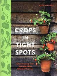 the best gardening reads of 2019
