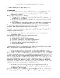 example of resume objective for summer job consulting mba cover definition essay generosity design synthesis