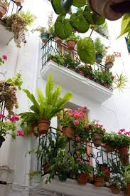 Kitchen Garden In Balcony 17 Best Ideas About Apartment Balcony Garden On Pinterest Small