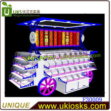 Candy Bar Vending Machine Gorgeous Colorful Life Chocolate Candy BarsCandy Bar Vending MachineWire