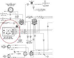 wiring diagrams for vdo gauges valid marine fuel gauge wiring vdo marine fuel gauge wiring diagram wiring diagrams for vdo gauges valid marine fuel gauge wiring diagram boat fuel gauge wiring diagram