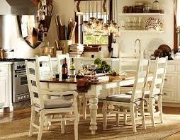 pottery barn kitchen craigslist kitchen decorating ideas using best furniture wooden kitchen island countertop kitchen island