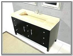 Modern single sink bathroom vanities Modern Toilet Single Sink Vanity Modern Single Sink Bathroom Vanity Vanities Single Sink Vanity Stunning Single Sink Bathroom Buzzpipoclub Single Sink Vanity Modern Single Sink Bathroom Vanity Vanities
