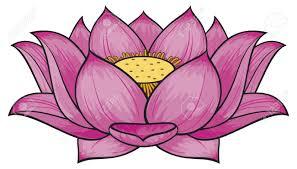 5 Patrones de Flores Amigurumi