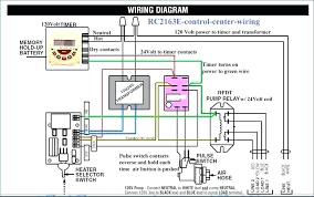 24vdc photocell wiring diagram advance wiring diagram photocell wiring diagram 24 volt wiring diagrams active 24vdc photocell wiring diagram