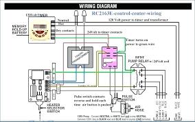 24 volt 2wire diagram wiring diagram 24 volt 2wire diagram wiring diagram mega 24 volt 2wire diagram