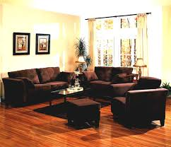 Painting Living Room Color Warm Cozy Living Room Color Inspiration Paint Ideas And House