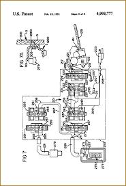 jazzy 600 wiring diagram wiring diagrams best jazzy pride wiring diagram home wiring diagrams pride mobility wiring diagram jazzy 600 wiring diagram