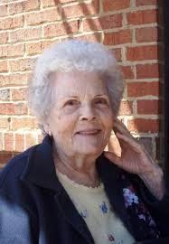 Frances Milligan Obituary (1927 - 2013) - Arlington, TX - Star ...