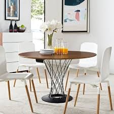furniture dining chairs and wayfair round table with