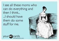 Working Mom Humor on Pinterest | Human Resources Funny, Hr Humor ... via Relatably.com