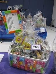 Raffle Prize Ideas For Kids 132 Best Auction Basket Ideas Images In 2019 Auction
