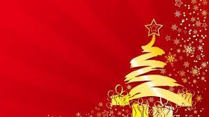 Kami menjual binkai foto cantik dengan harga murah. 101 Gambar Cover Undangan Natal Hd Gambar Pixabay