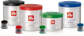 Illy iperespresso method lets you prepare extraordinary espresso and cappuccino at home with ease and simplicity. Best Espresso Machines For Illy S Iperespresso Capsules Coffee Gear At Home