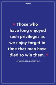 Memorial Day Quotes Beauteous 48 Memorial Day Quotes And Poems That Will Remind You What The