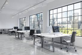 natural office lighting. Plain Office Natural Office Lighting For