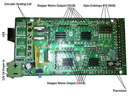 similiar ramps schematic keywords ramps 1 4 wiring diagram reprap image wiring diagram engine
