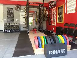 Full Size of Garage:home Gym Paint Discount Home Gym Garage Gym Ideas Uk  Live ...