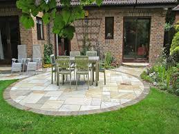 simple patio designs concrete. Full Size Of Backyard:simple Concrete Patio Design Ideas Small Layout Pictures Simple Designs