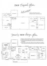 Small Picture 76 best House Plans images on Pinterest Magnolia homes Magnolia