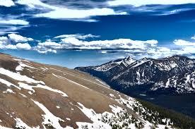 summer outdoors wallpaper. Wallpaper : Landscape, Contrast, Mountains, Hill, Lake, Nature, Sky, Outdoors, Snow, Clouds, Summer, Mountain Pass, Wilderness, Alps, Summit, Tundra, Summer Outdoors G