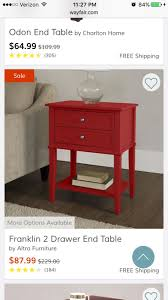 Sofa Tables, End Tables, Coffee Tables, Great Deals, Accent Tables,  Drawers, Mesas, Living Room Tables, Low Tables
