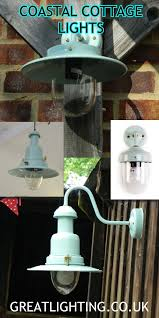 country cottage lighting ideas. Coastal Cottage Lighting Ideas In Seaspray A Pale Duck Egg Blue All Made Country D