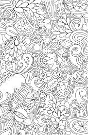 362 best Mommy's color time images on Pinterest | Coloring books ...