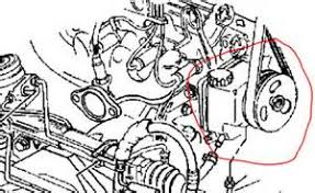 lexus es wiring diagram lexus es fuse diagram car power steering pump reservoir location on 1997 lexus es300 wiring diagram
