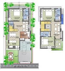 shining ideas 1 duplex house floor plans hyderabad house plans hyderabad india