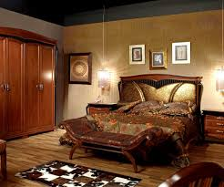 ... Large-size of Catchy Glamour Bedroom Italian Bedroom Furniture Designer  Luxury Bedroom Furniture in Luxury ...