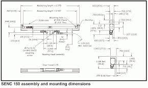 heidenhain encoder wiring diagram gallery electrical wiring diagram kubler encoder wiring diagram heidenhain encoder wiring diagram download acurite senc images senc descp4 8 g download wiring diagram