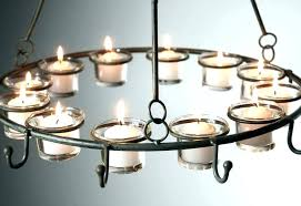 full size of pillar candle rectangular chandelier 49 70 bronze chandeliers i love the at home