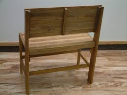 medium size of cvs shower bench rite aid shower chair corner shower seat plastic shower chair