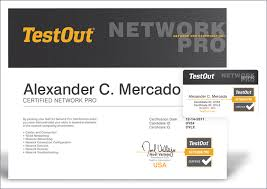 Pc Pro Certification Verify Cisco Certification Choice Image Creative Certificate