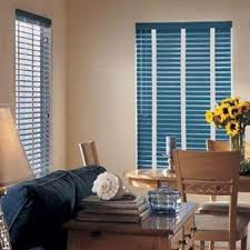Wood Blinds  Blinds  The Home Depot50 Inch Window Blinds