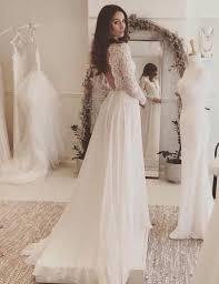 cheap wedding dresses modest beautiful bridal gowns online