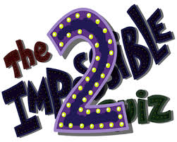 The Impossible Quiz 2 Answers Impossible Quiz 2 Answers 120 Quest Dark Side Of Gaming