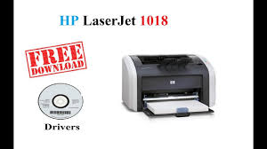 Download hp laserjet 1018 printer drivers for windows now from softonic: Hp Laserjet 1018 Free Drivers Youtube