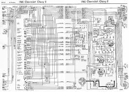 66 nova wiring diagram wiring diagram site 66 chevy nova wiring diagram wiring diagram data 1966 chevy wiper motor wiring diagram 1966 nova