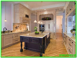 full size of kitchen new home kitchen designs do it yourself kitchen remodel best kitchen large size of kitchen new home kitchen designs do it yourself