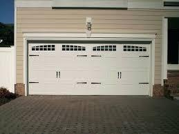garage door repair columbus garage door garage door repair modern garage door repair overhead opener installation