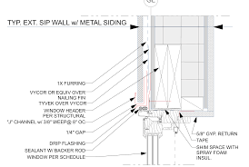 metal framing header detail. Modren Framing Metal Framing Header Detail Siding Window Head Flashing S To