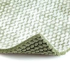 horsehair rug pad full house oz carpet padding density for ac